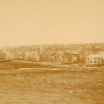 image of Greenmanville, 1874