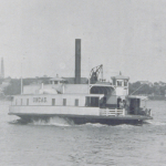 image of Ferry <em>Uncas</em>