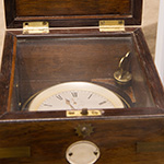 image of Chronometer
