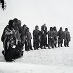 image: inuit_winter_dress