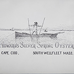 image: adv_howards_ssoysters_rominer