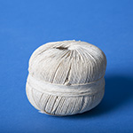 image of Ball of Twine