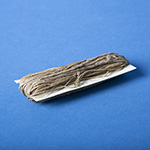image of Waxed Twine