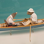 "image of ""Messing About in Boats"""