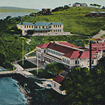 image: angel_island_postcard_2