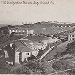image: angel_island_postcard
