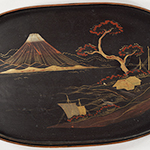 image: lacquer_tray