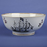 chinese_punch_bowl - 1938_77