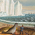 seal_hunt_painting - 1939_1256