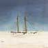 image of Frozen In: Schooner <em>Era</em> in the Ice
