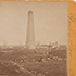 image: stereograph_groton_monument_ct