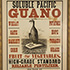 image of Soluble Pacific Guano Poster:  A Bird's-Eye View of the Guano Trade