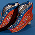 chinese_slippers_red - 1953_2371_1