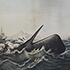 litho_sperm_whaling_capture - 1955_489