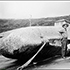 image of Azorean Whaling