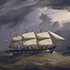 painting_ship_samoset - 1970_800