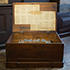 image of Life or Death: A Seafaring Medicine Chest