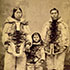 inuit_family_photo - 1995_57