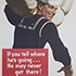 wwii_poster - 1997_102_2