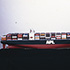 tumbnail of: Container Ship Model: <em>APL CHINA</em>