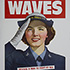 waves_poster - 2002_86