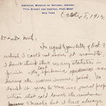 image of Native Measles Epidemic Letters