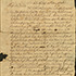 image of Zebina Montague Letter