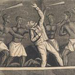 image of The <i>Amistad</i> Rebellion